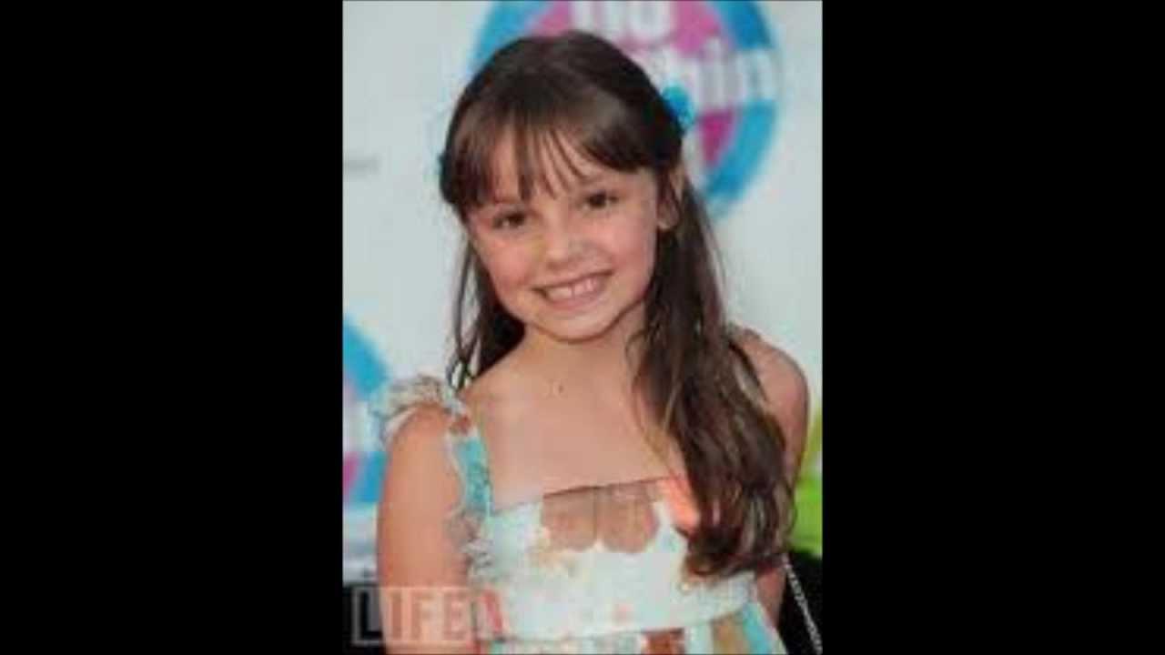 picture April Pearson (born 1989)