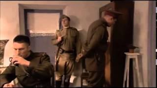 Разведчики 2. Другая война
