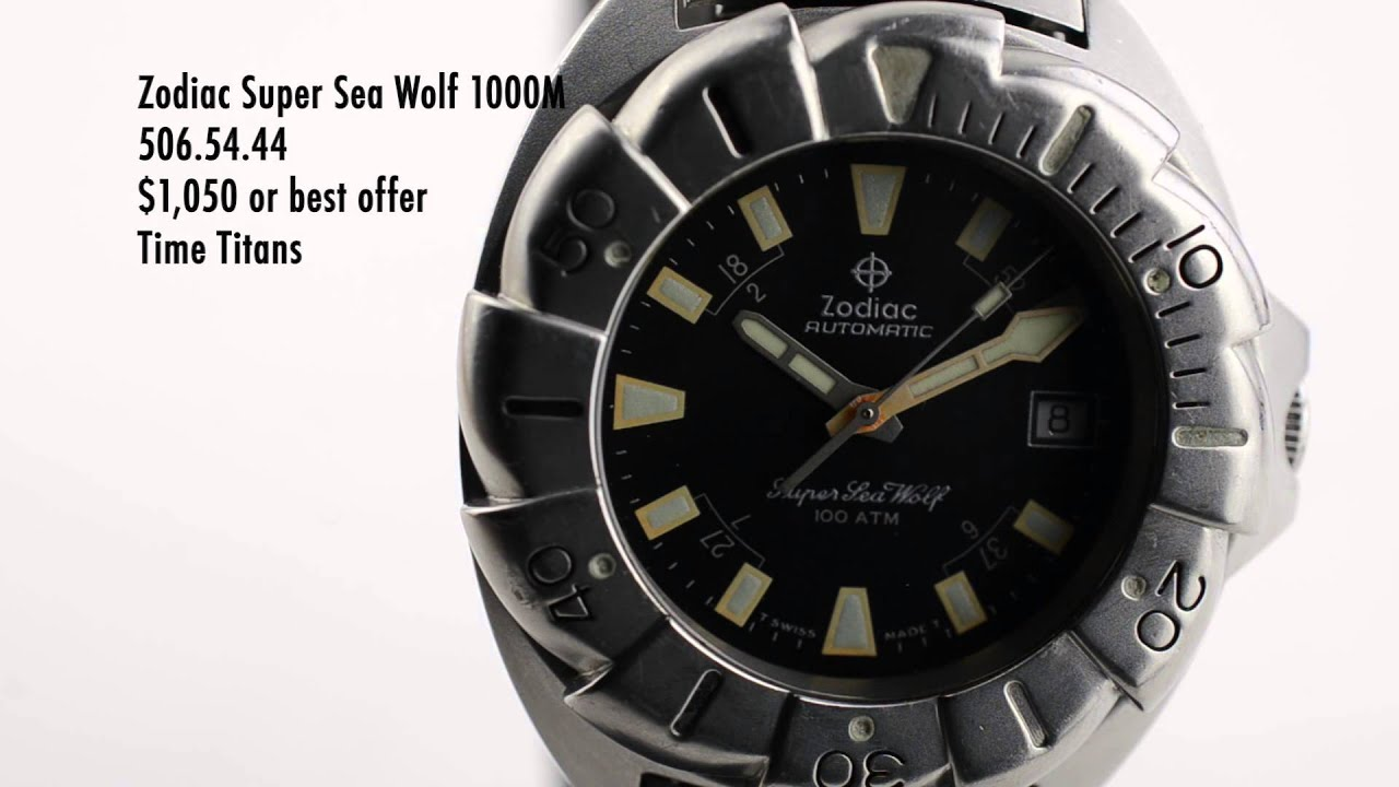 service watch zodiac from watches repair repairs uk quality centre problem similar