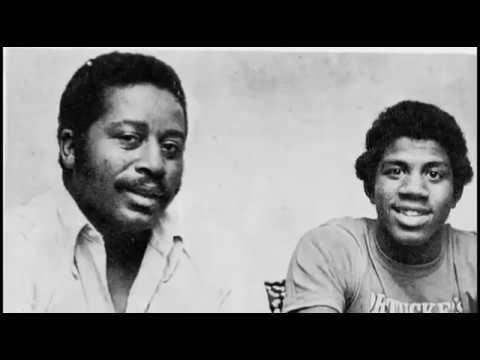 Documentary HIV/AIDS Channel - LA Lakers NBA Super Star Magic Johnson Revealed