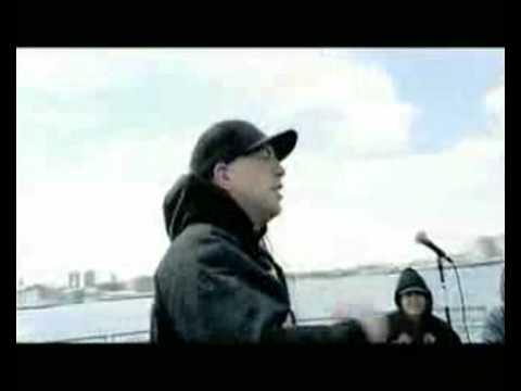 Death Before Dishonor - Boston Belongs To Me
