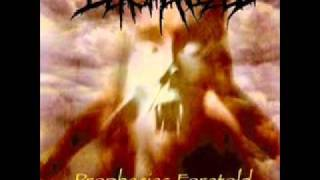 DEHUMANIZED - Terminal Punishment