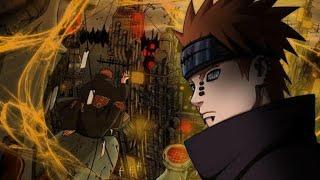 Video Naruto Shippudden《AMV》Migos - Danger download MP3, 3GP, MP4, WEBM, AVI, FLV April 2018
