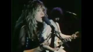 BillBoard Hot 100 Number1 Hits 1977