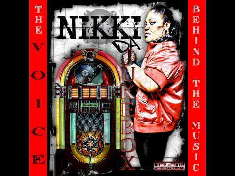 On This Day by N.I.K.K.I. da Jukebox The Voice Beh