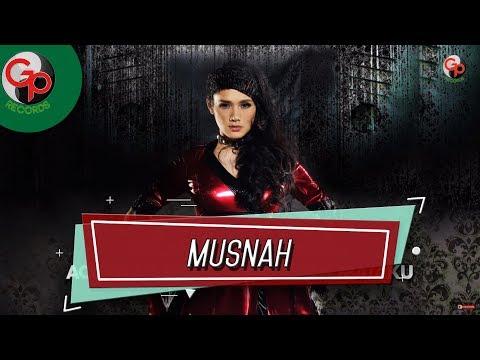 Mulan Jameela - Musnah (Audio Lirik)