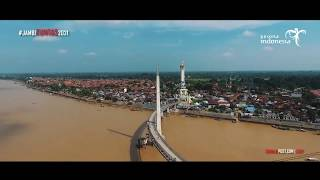Video JAMBI CITY TOUR - SIGINJAIPOST download MP3, 3GP, MP4, WEBM, AVI, FLV Agustus 2018