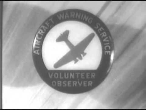 Air Defense Command (1941)