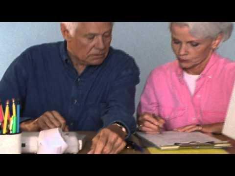 Financial Advisor Tucson | Financial Planner Tucson (520) 433-4490