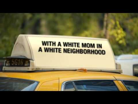 Mexican WhiteBoy by Matt de la Pena - YouTube