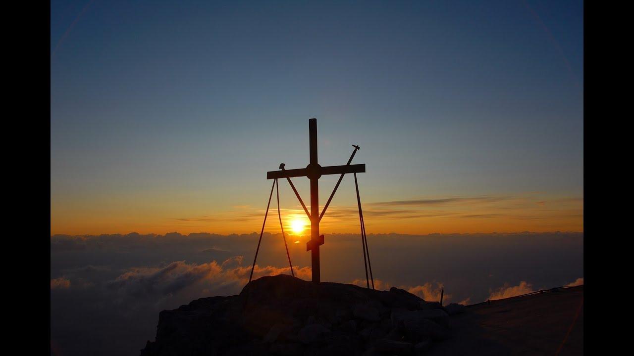 Αποτέλεσμα εικόνας για κορυφη αγιου ορους