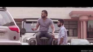 Saman Parmish Verma Ft  Desi Crew Full Video Song Goldboy ishav Sandhu   Latest Punjabi Songs 2016