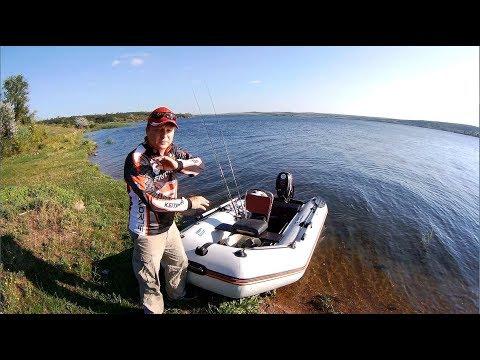 Платная рыбалка на судака...ловля в Щербани...как это было??