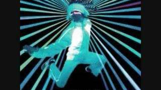 Jamiroquai Main Vein (Deep Swing Jazzy Thumper Mix)