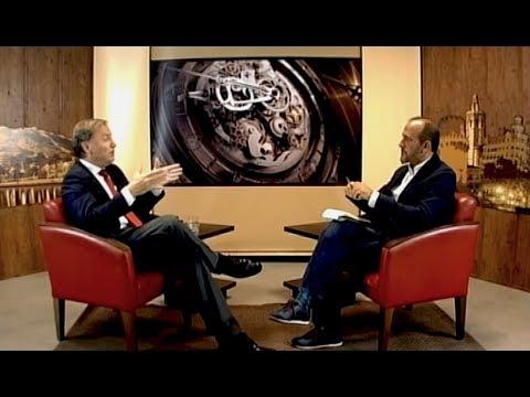 Tiempo Nuevo, con Juan Carlos Moragues, Delegado del Gobierno en la Comunidad Valenciana