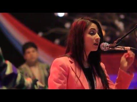 Rahil Youszai - Janak Janak  (AMC TV)