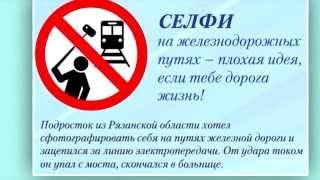видео сервис поиска исполнителей в Рязань