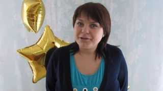 Отзывы о семинаре Анатолия Пиксаева.mp4