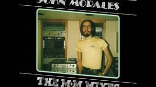 Candi Staton - Young Hearts Run Free (John Morales Remix)