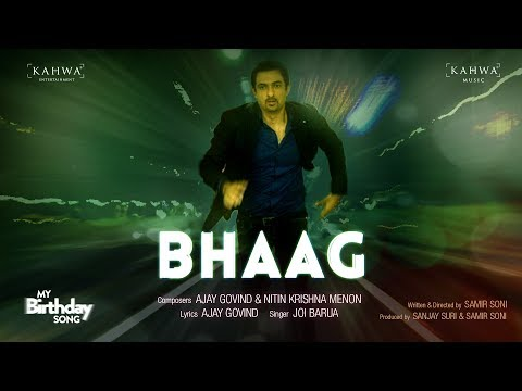Bhaag | Joi Barua | Sanjay Suri | My...