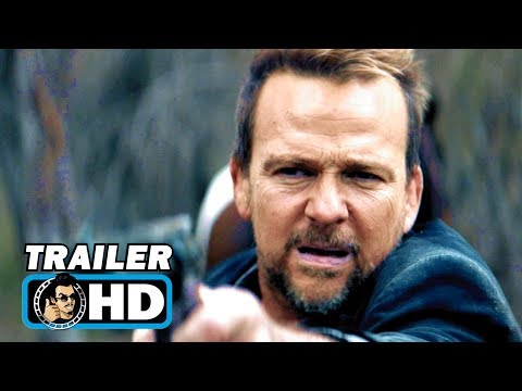 the-outsider-trailer-(2019)-trace-adkins-movie