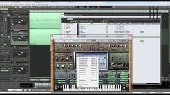 Wie produziere ich einen EDM Song? - Musik am Pc - einfach erklärt