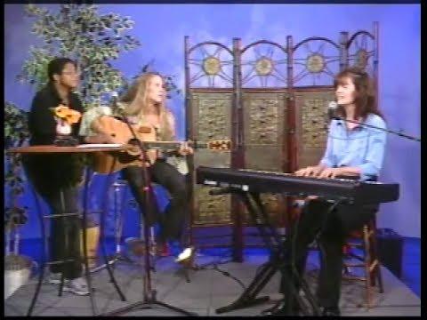 Harriet Schock - Composer's Corner with Jeanie Cunningham