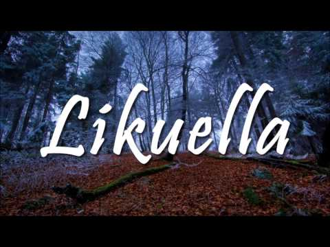 UB40 - Blue Eyes Crying In The Rain (KriShan Remix)