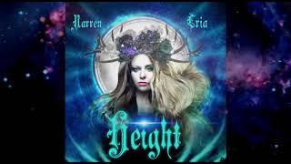 NarreN feat. ERIA - Height