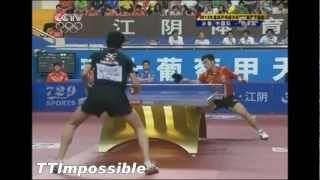 asian junior championships yuto muramatsu fan zhendong
