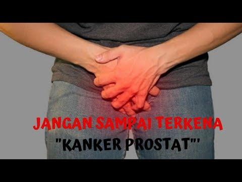 cara-menyembuhkan-prostat-dengan-alami