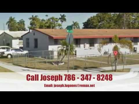 Miami Apartment Buildings & MultiFamily For Sale : 147 ...