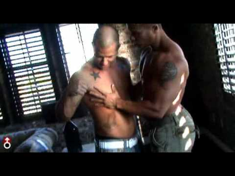 Gay Kiss 3 from YouTube · Duration:  3 minutes 18 seconds
