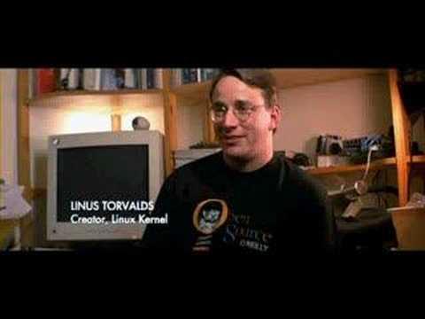 Linux Pronunciation