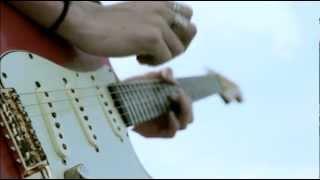 ラックライフ「君のこと」Music Video