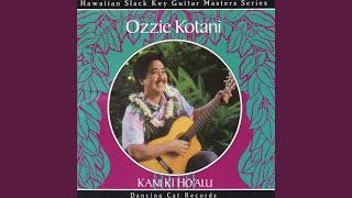 Play 'Ahulili / I Ka Po Me Ke Ao / Mauna Loa