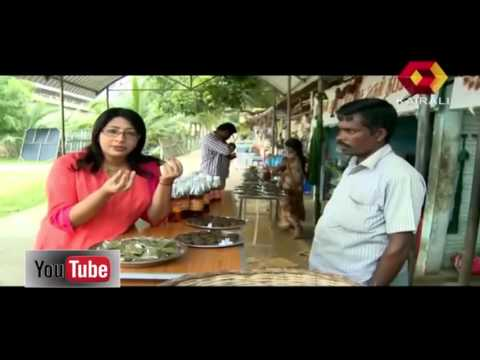 Flavours Of India: Nadi Astrology Navagraha Temples | 7th February 2015 | Full Episode