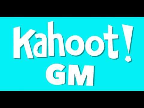 Kahoot Remix