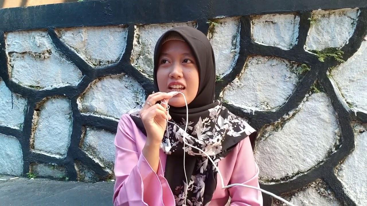 SEMINAR Aula KP3B Serang Banten