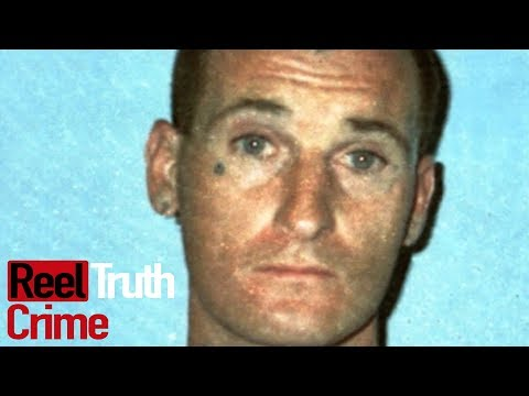 Forensic Investigators: Catch Me If You Can (Australian Crime) | Crime Documentary | True Crime