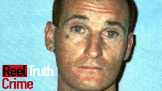 Forensic Investigators: Catch Me If You Can (Australian Crime) | Crime Documentary | True Crime