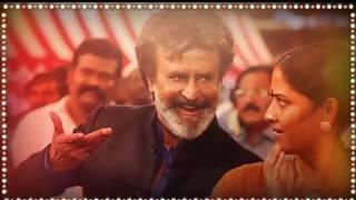 vadi en thanga selai song whatsapp status | Music 3D Tamil##