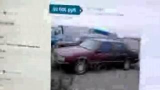 Продажа авто с пробегом   объявления, иномарки 69(, 2012-12-16T15:14:40.000Z)