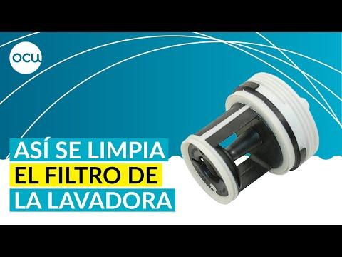 Que Significa El Error F21 En Las Lavadoras Maytag