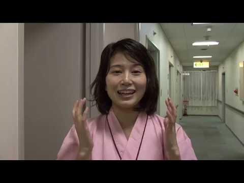 君へのビデオレター 佐津川愛美 ...