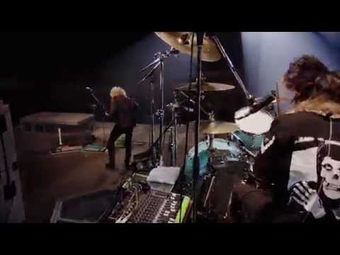 【HD】ONE OK ROCK - Ending Story??