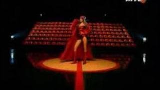 Julia Kova — Нелегальный ангел