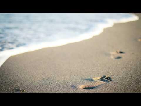 [Sounds of Nature] sea breeze