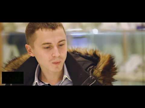 кино кинотеатр россия