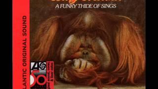 Play A Funky Thide Of Sings